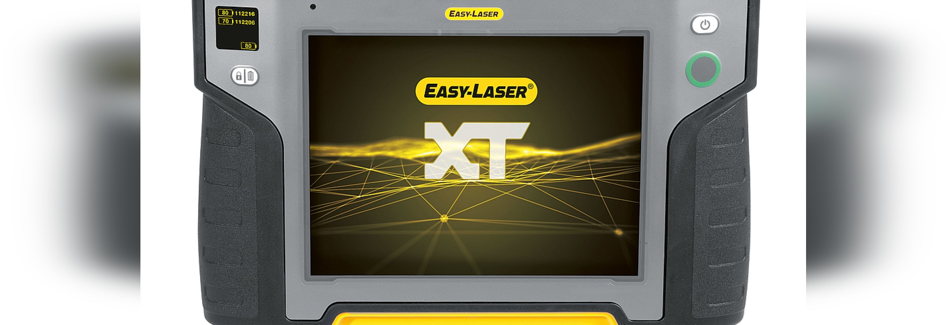 Easy-Laser XT11