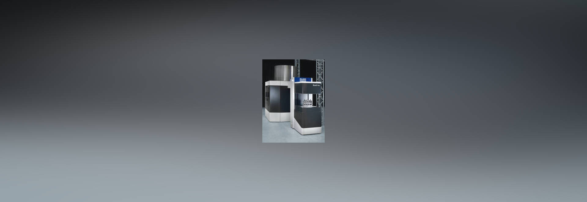 EcoCVac pre-cleaning and intermediate cleaning system, designed for machined powertrain components, employs vacuum suction technology to ensure contaminants are removed from part as well as work ch...