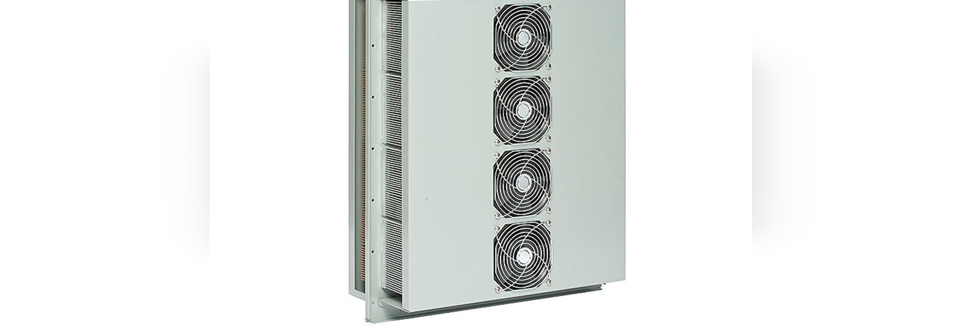 EIC Solutions Now offering CE-Certified ThermoTEC 151-series