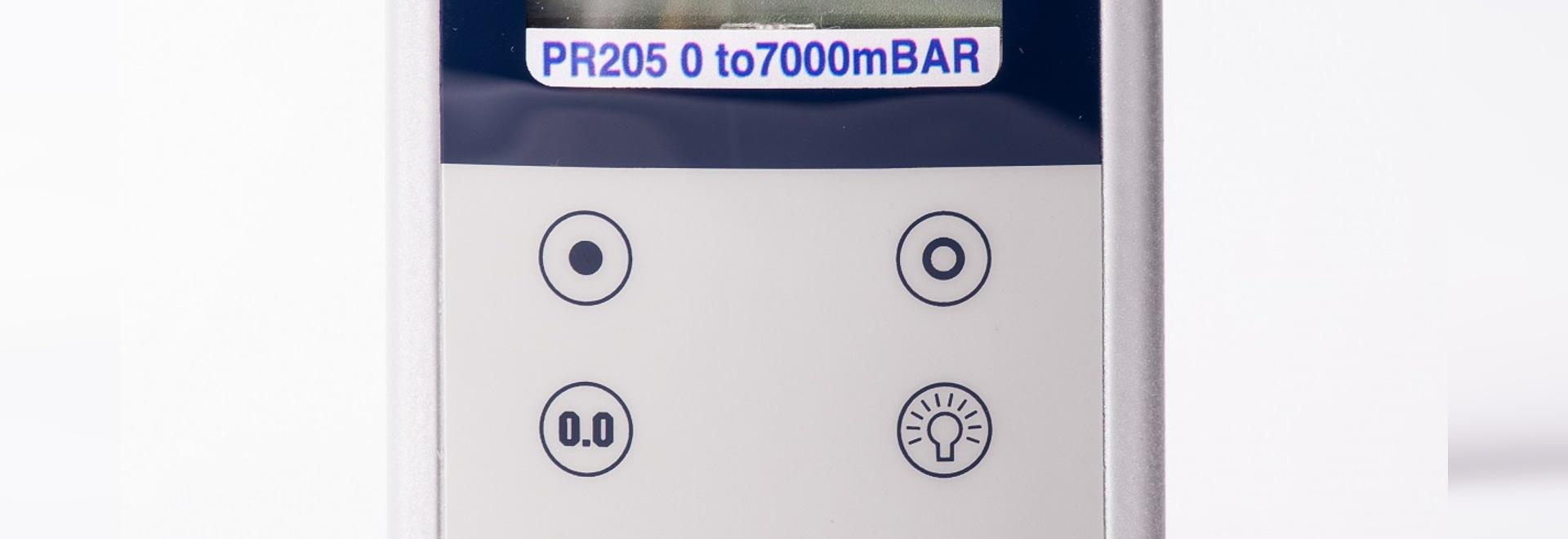 Eurolec PR205