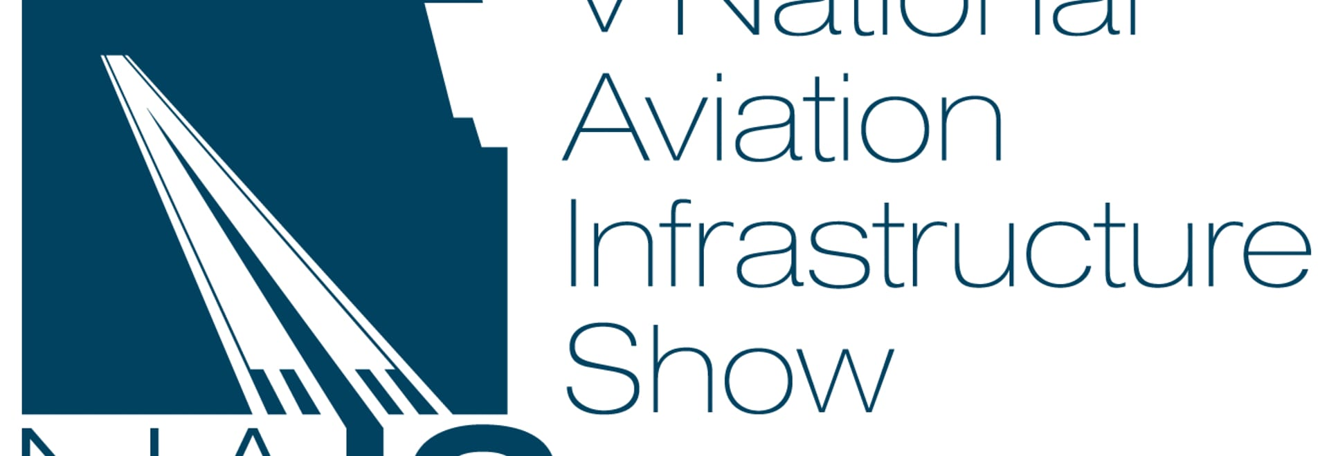 Everything for Aviation - Review of NAIS 2018