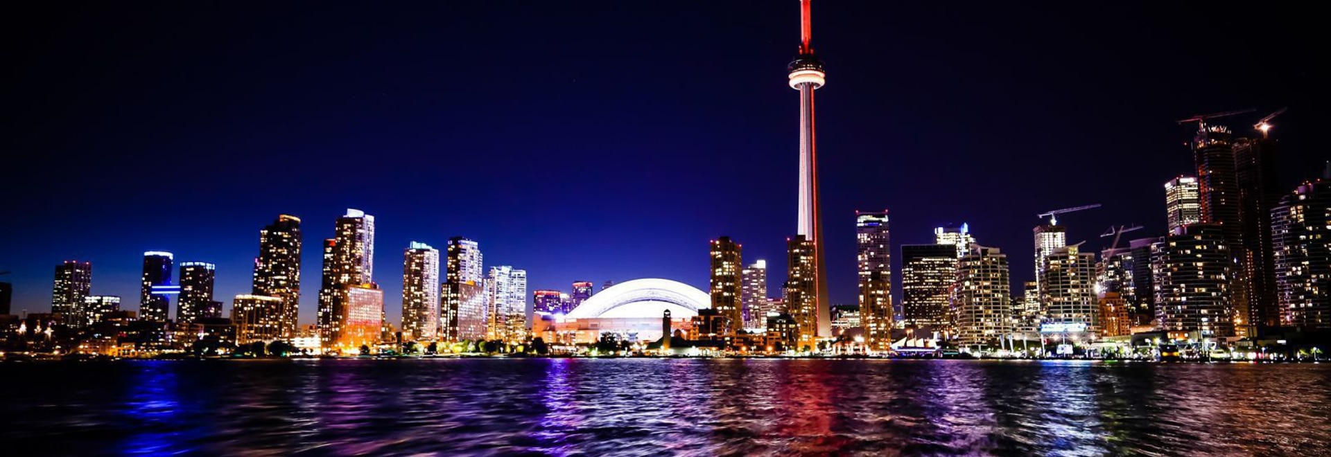 First Organic Waste to Renewable Natural Gas Plant for Toronto