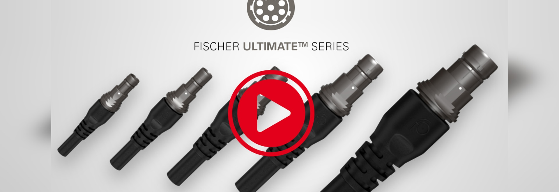 Fischer UltimateTM Series
