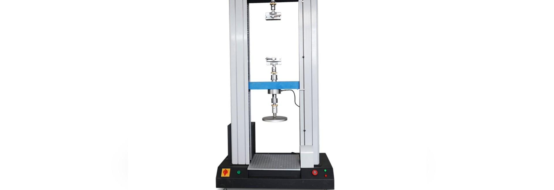 Foam Fatigue Testing Machine