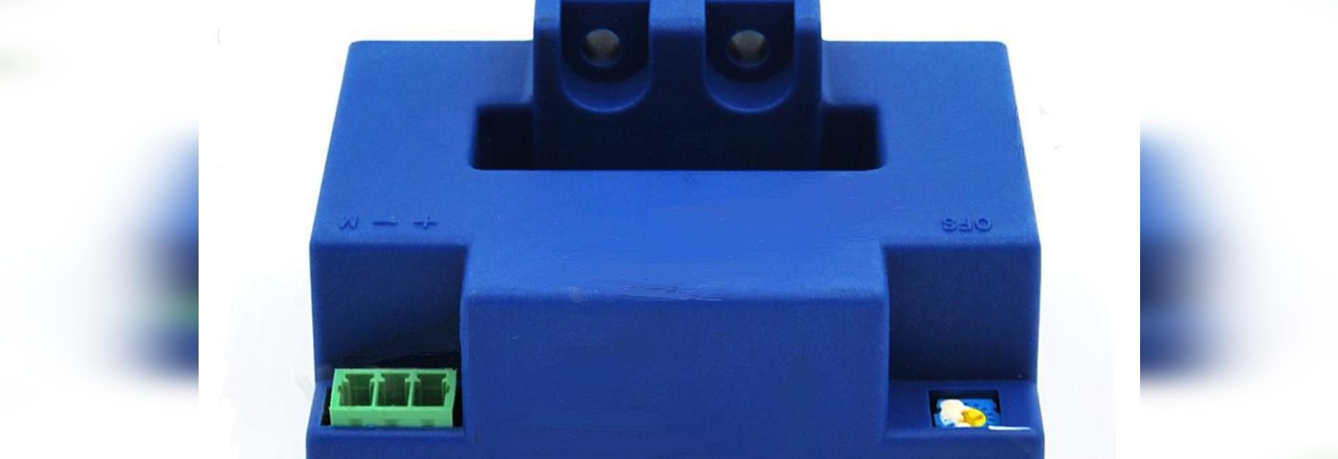 Hall Effect Current Sensor
