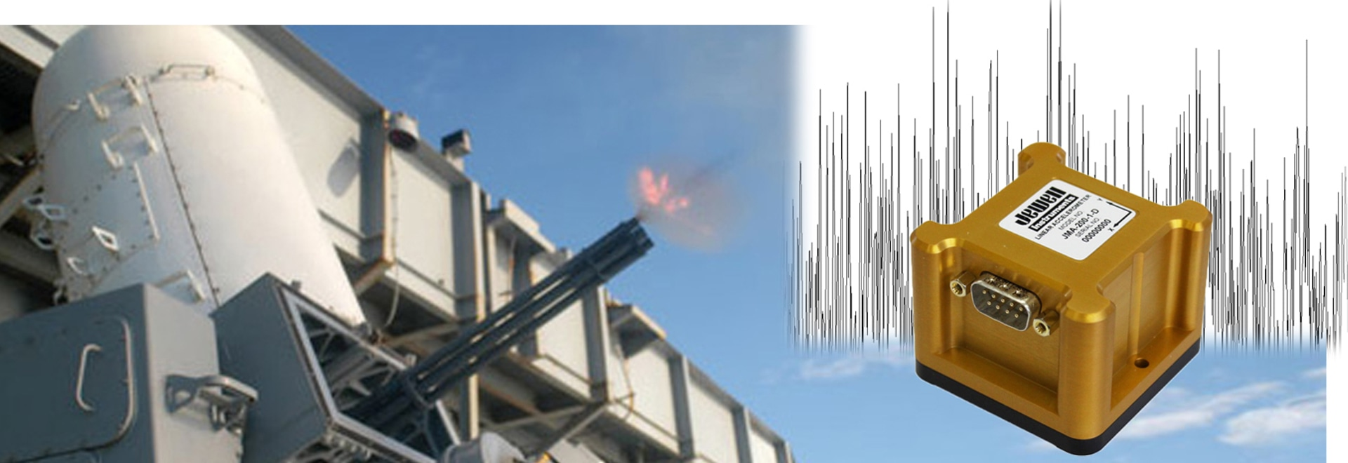 How to Reduce Noise Interference in Sensor Readings