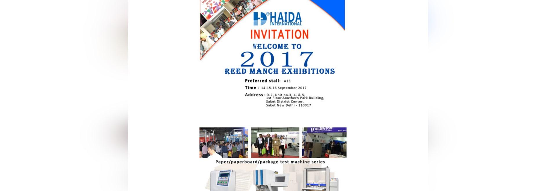 IndiaCorr Expo