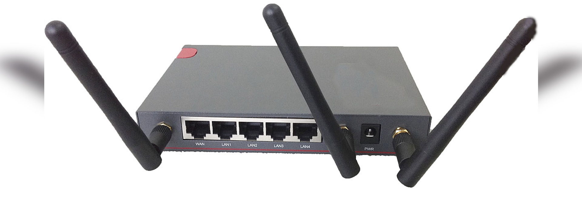 Complete Analysis On The Dual Sim Router