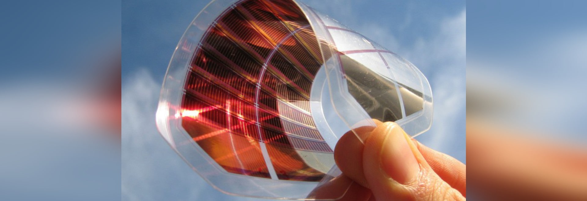 INEXPENSIVE SOLAR CELLS COULD PROVIDE POWER TO POOR COMMUNITIES