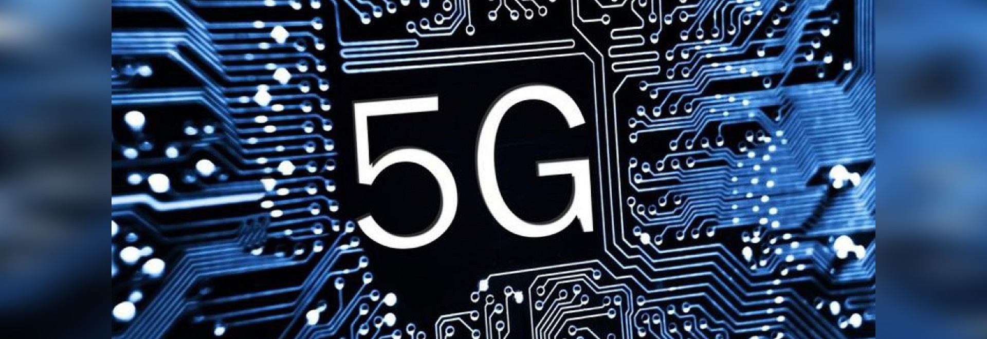 Is PCB Industry Ready For 5G Era?