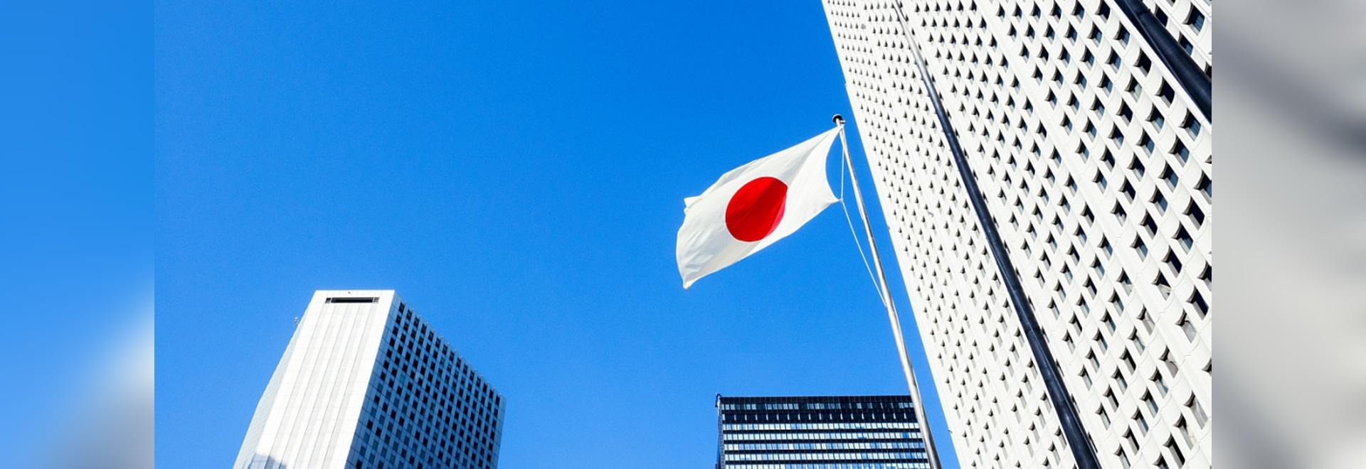 [JIMTOF 2018] Coverage of the Japan International Machine Tool Fair