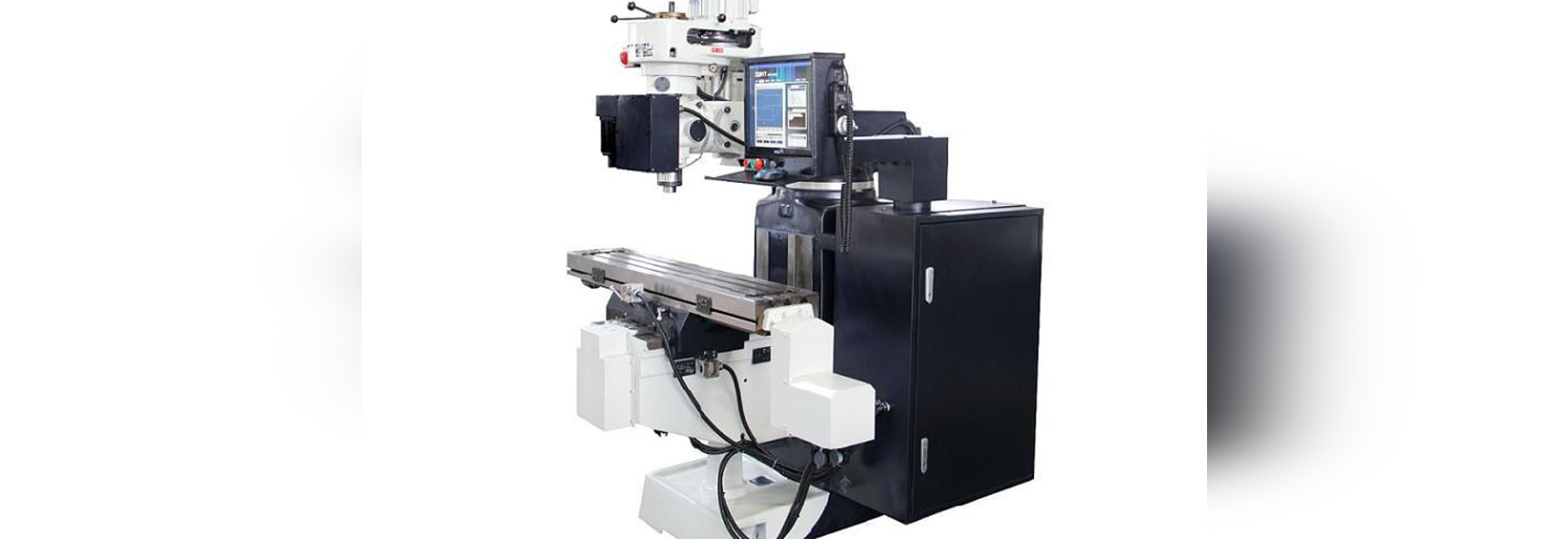 Joint Brand 3 axis GSK controller CNC Milling Machine for sales
