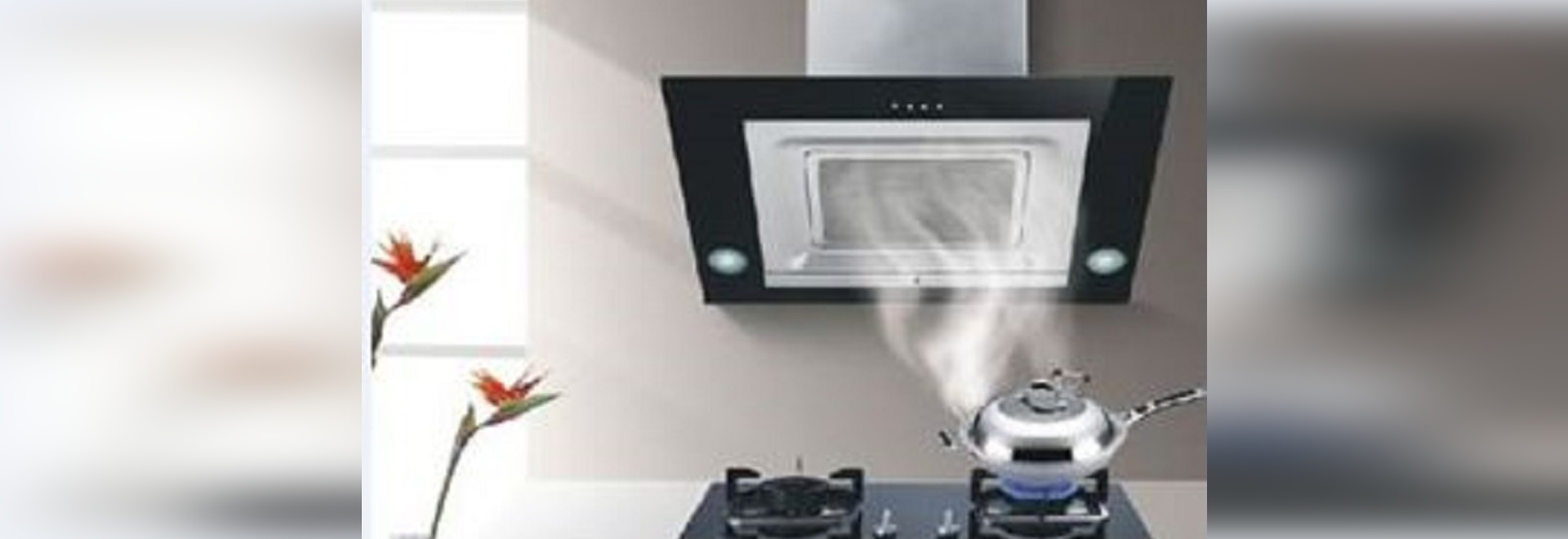 Laser Application In Home Appliance Industry