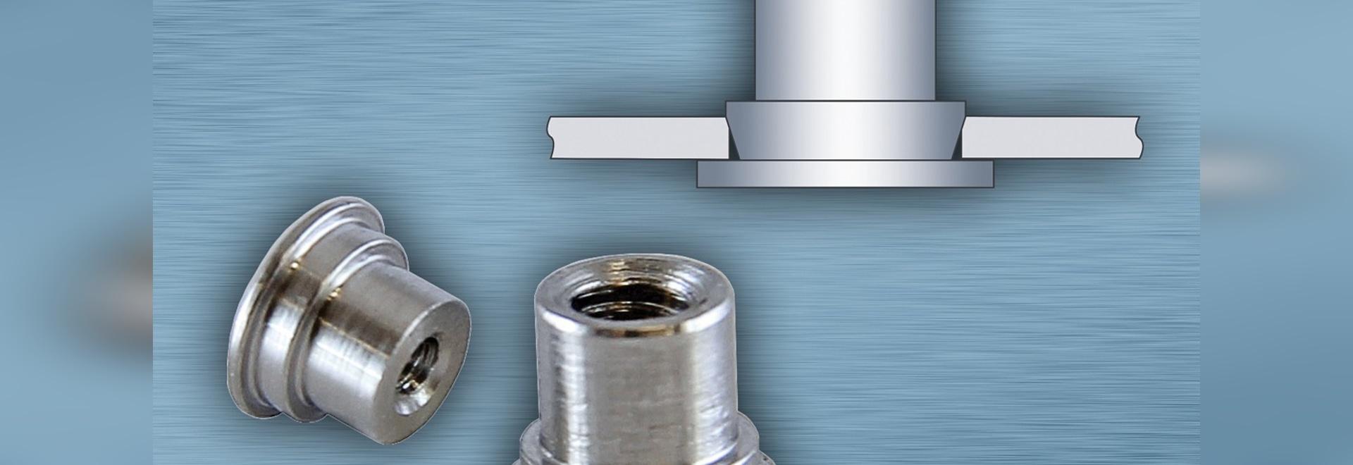 Miniature fastener solutions