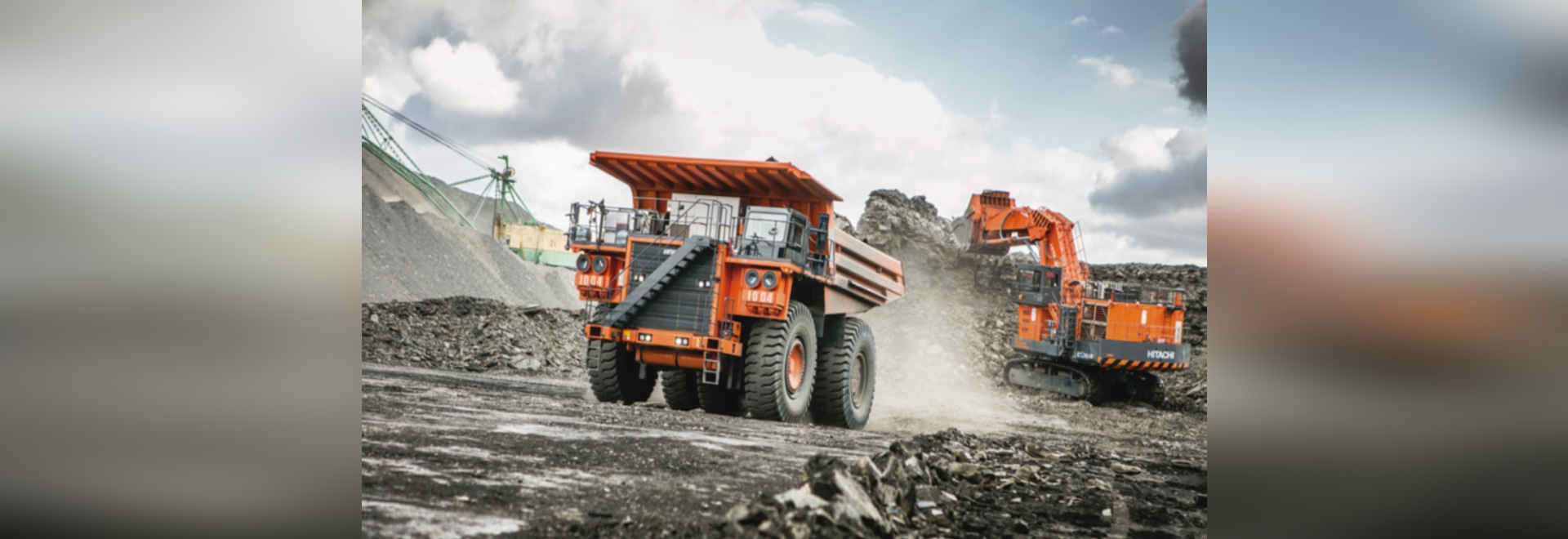 The Mining Industry's IT Revolution: a Cost Story