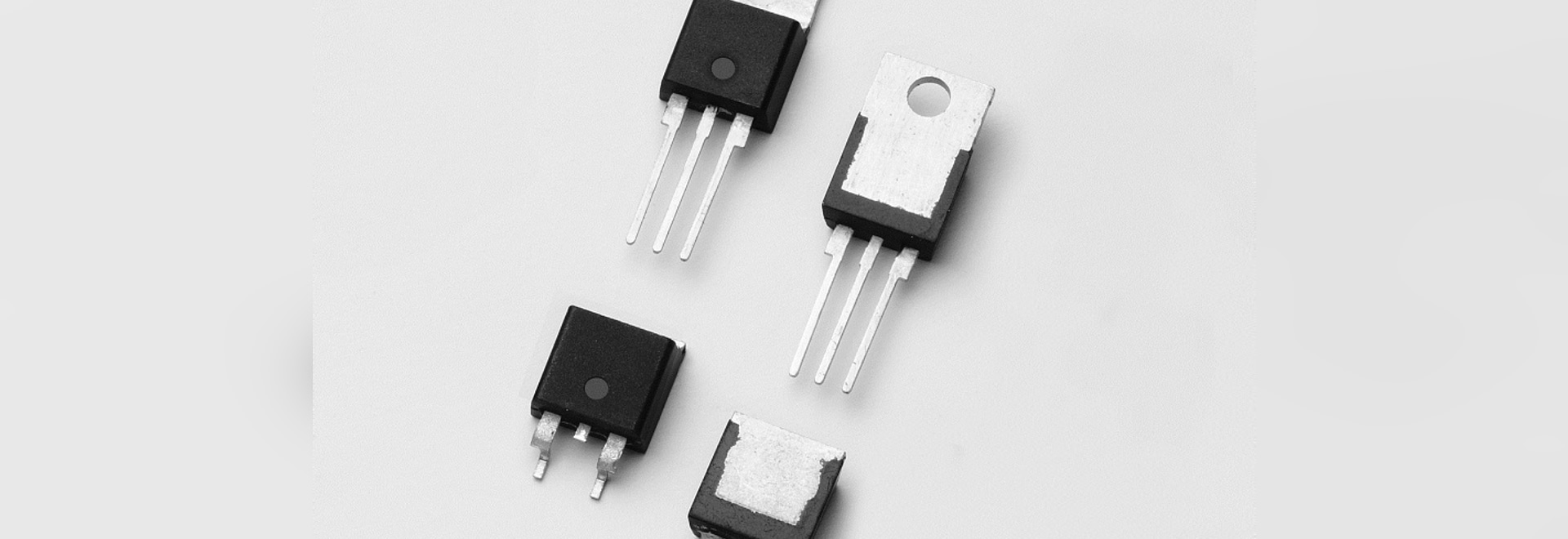 New 16a Scr Thyristor Optimized For Electric Vehicle On Board Charge Applications Evobc
