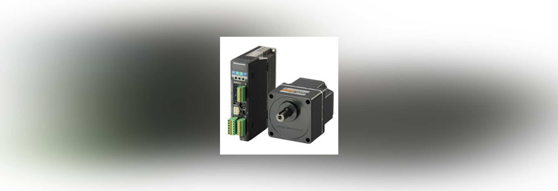 New Brushless Dc Motor Speed Controller By Oriental