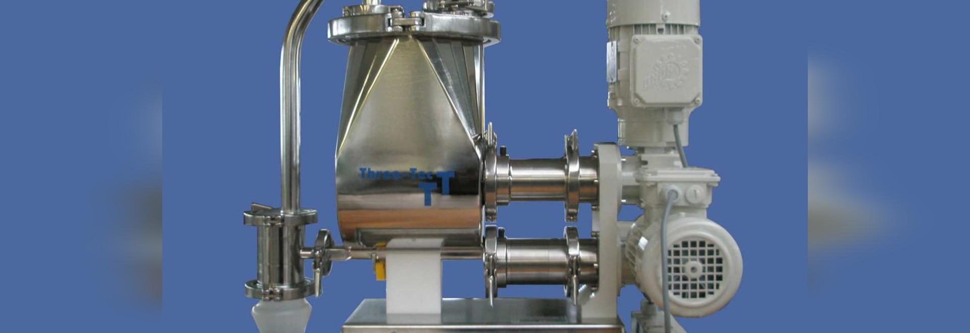 machine upper china jesebcxgqdku auger product screw feeder zs automatic feeding powder