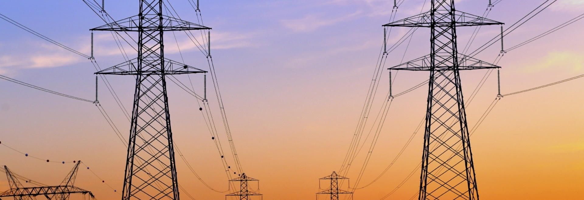 New Standard for Power Industry Will Be Approved and Implemented