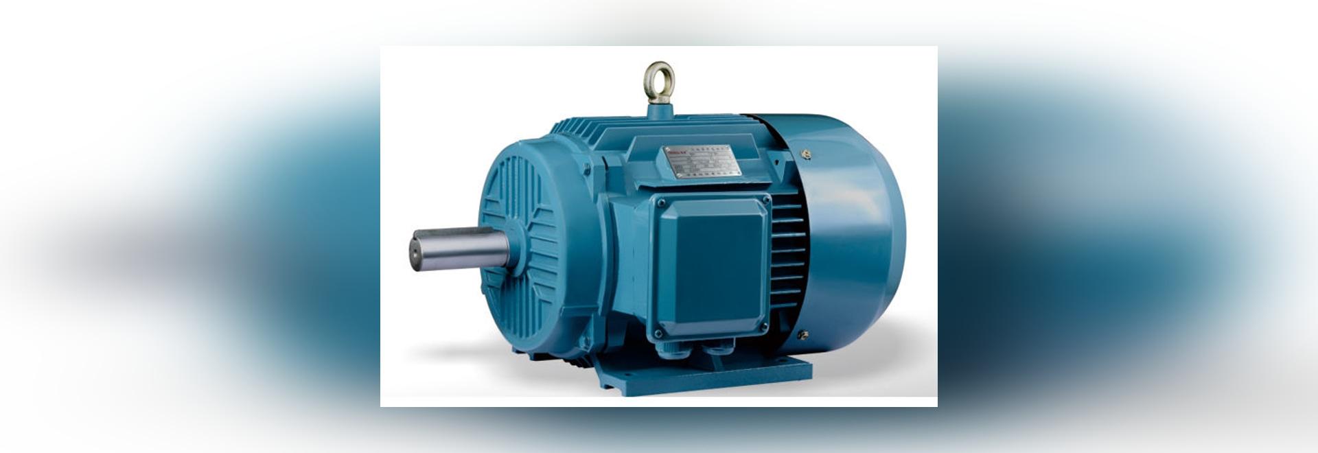 NEW: three-phase motor by Hengsu Holdings Co,.Ltd. - Hengsu Holdings ...