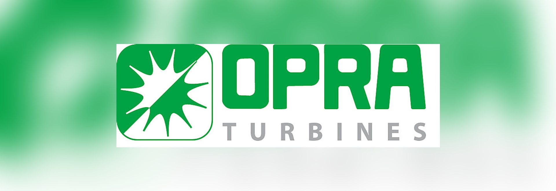 OPRA Turbines