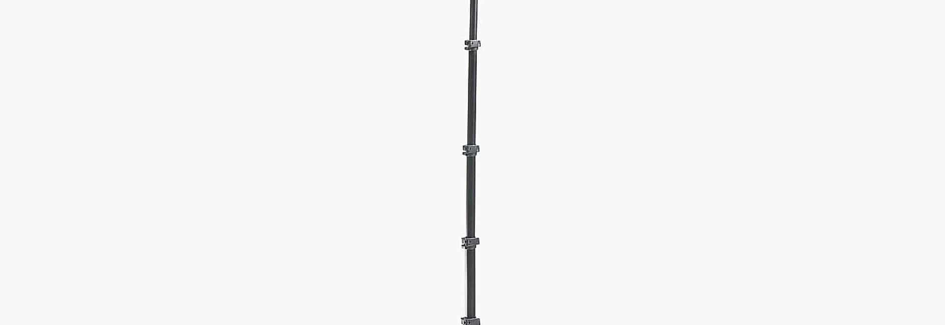 Peli´s Advanced Area Lighting Group introduces the 9490 Remote Area Lighting System (RALS)