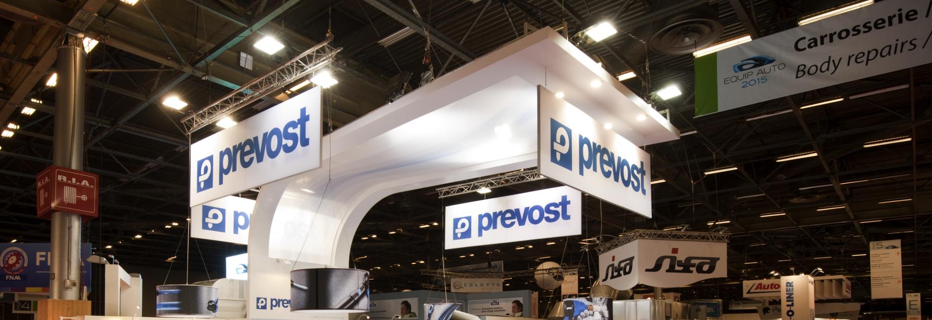 prevost_tradeshow_2017