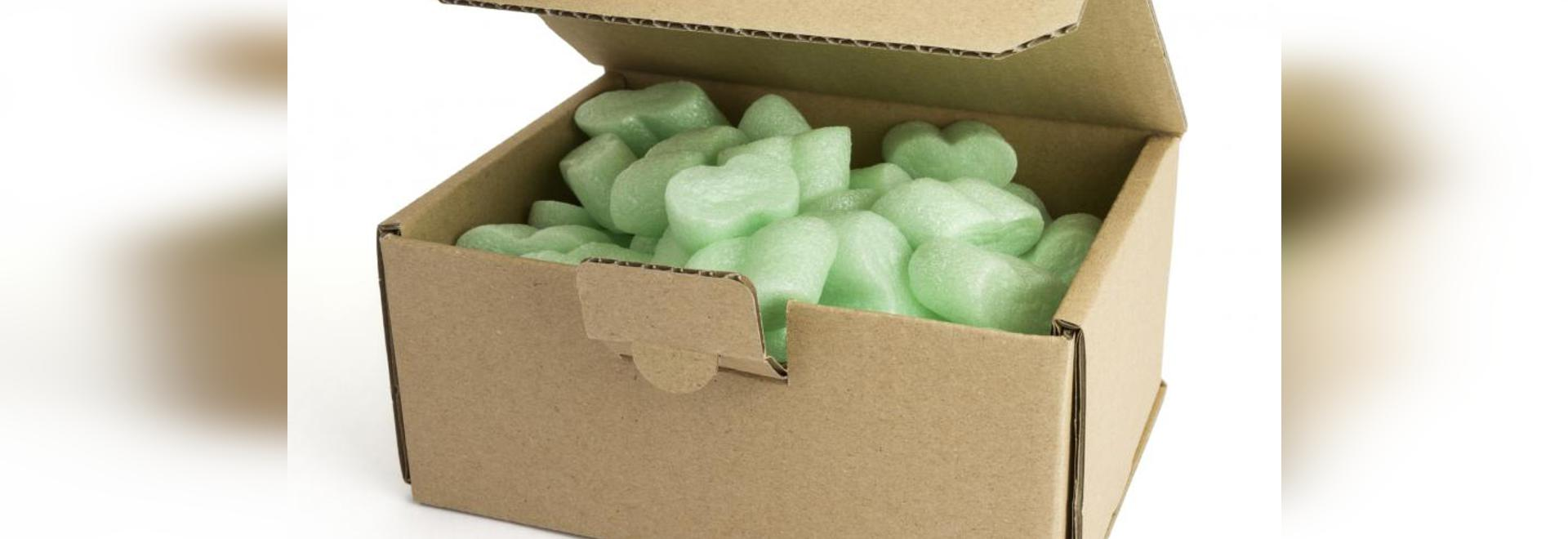 Protective packaging market to see growth