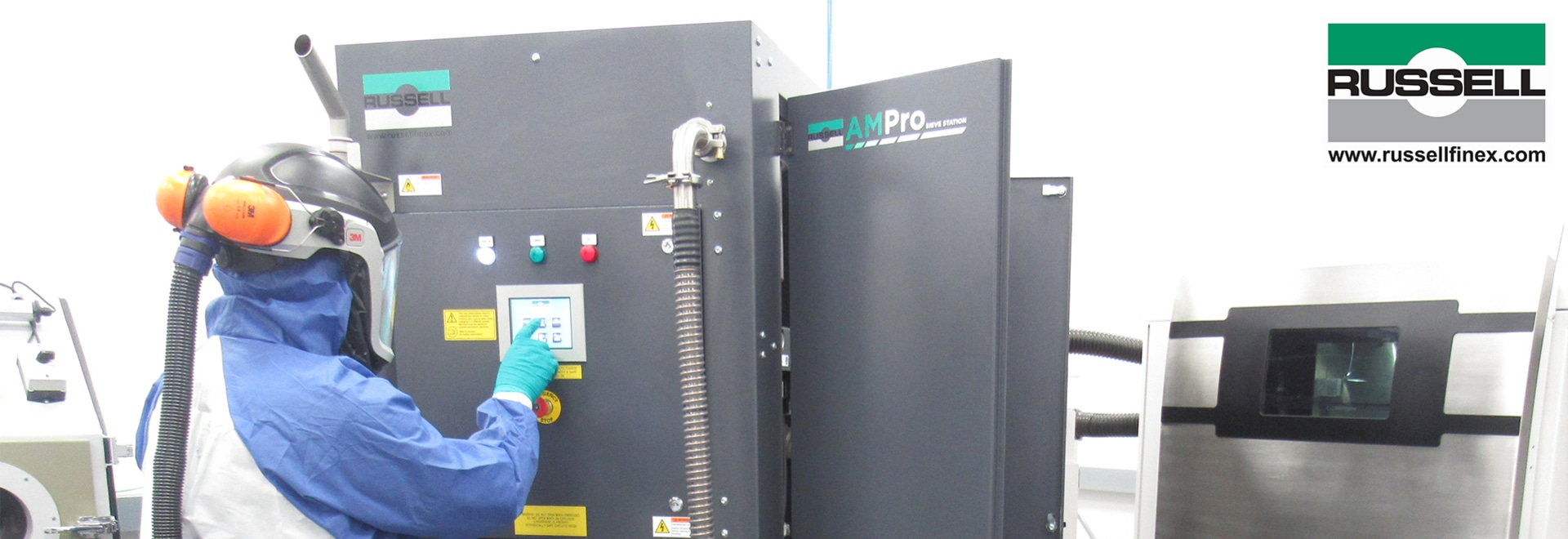 Recycling Powders for Additive Manufacturing