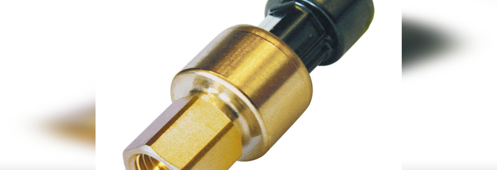 Sensaggio's pressure sensors - New RELEASE 4..20mA VERSION