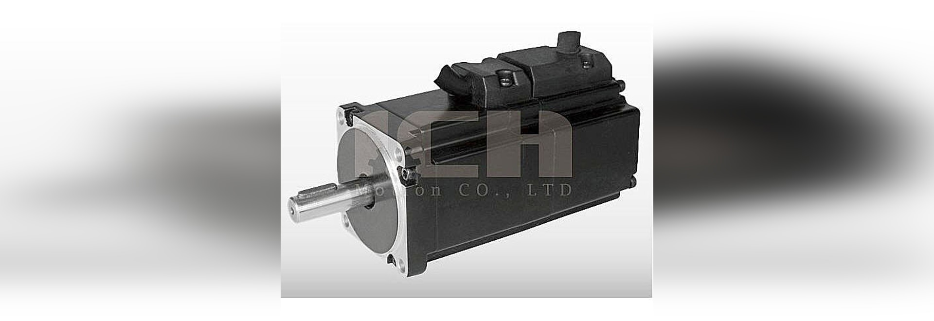Servo Motor Stepper Motor Stepper Servo Motor 3000rpm High Power