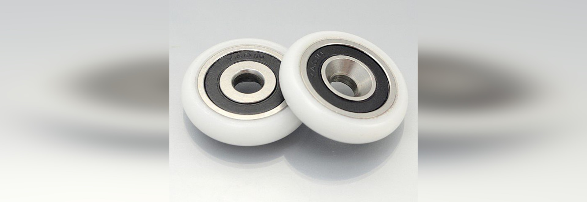 Sliding Bearing Roller Wheels in door and window : door bearing - pezcame.com