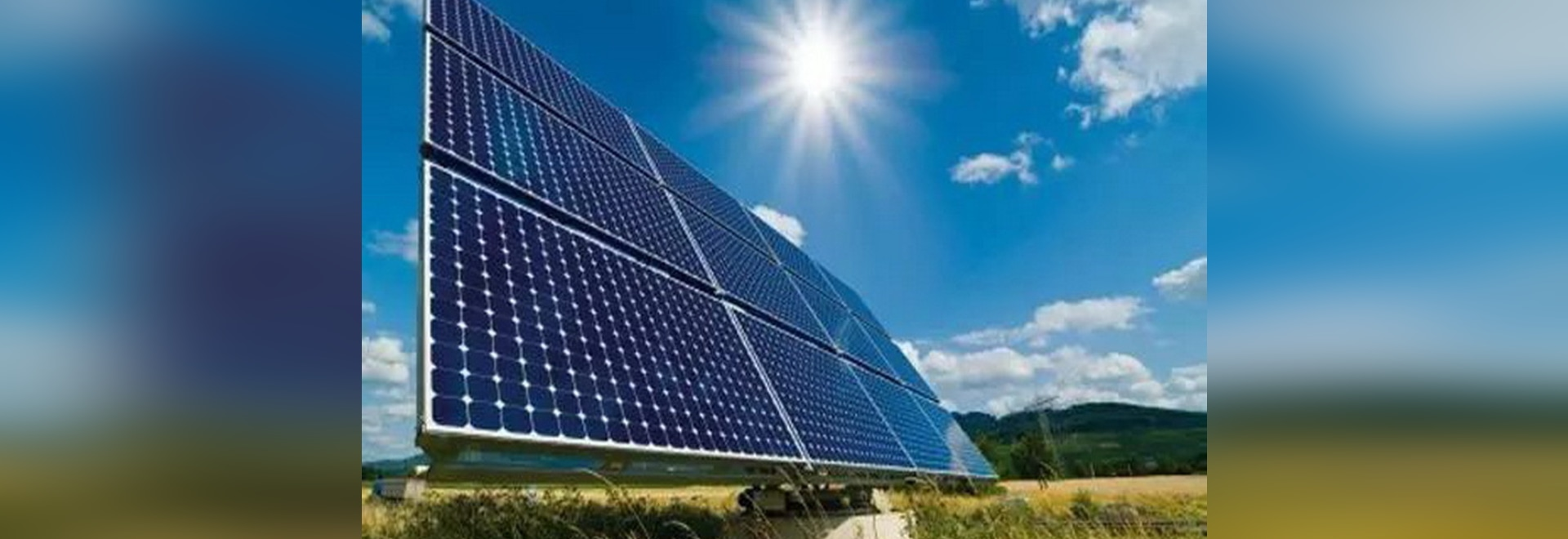 Solar Tracker (Single Axis and Dual Axis) Market for Solar PV, CPV, CSP