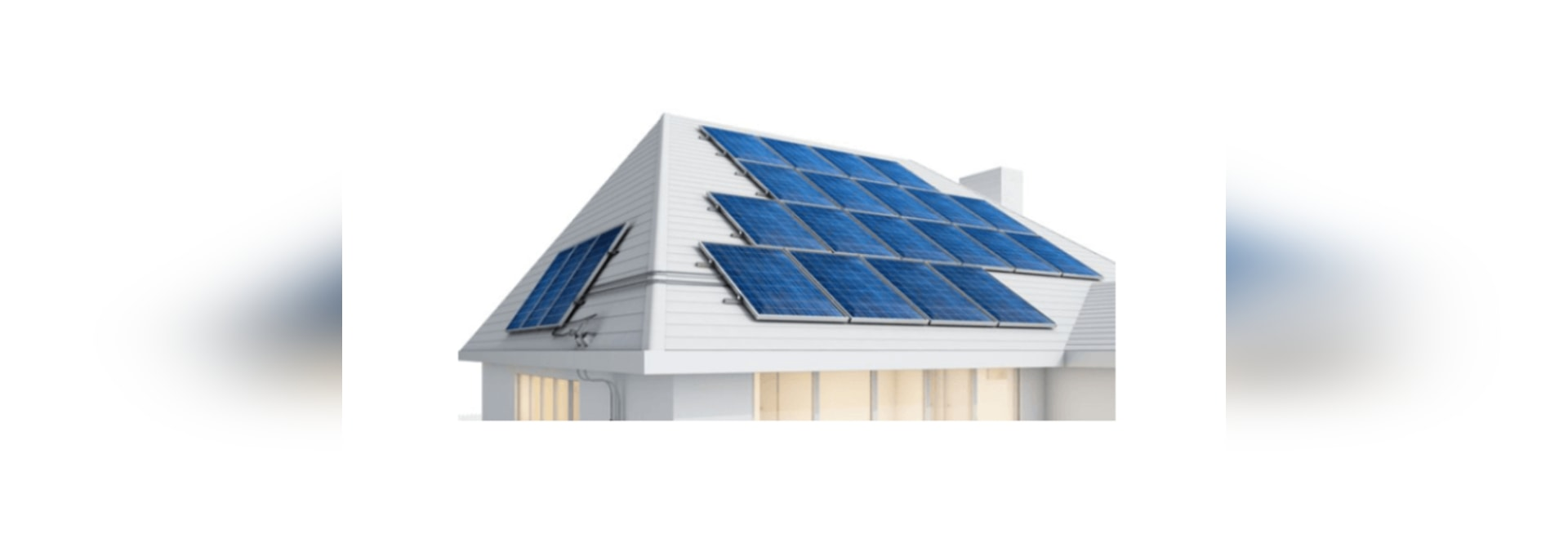 SunPower Equinox Solar Energy Systems Come with Proprietary ...