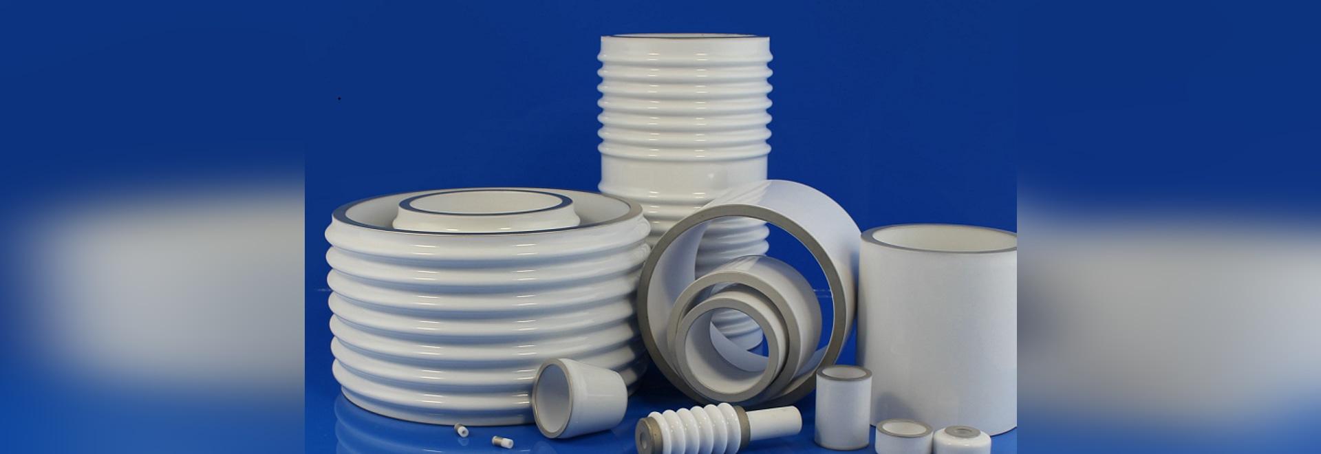 Technical Ceramics Provide Solution For eMobility developments