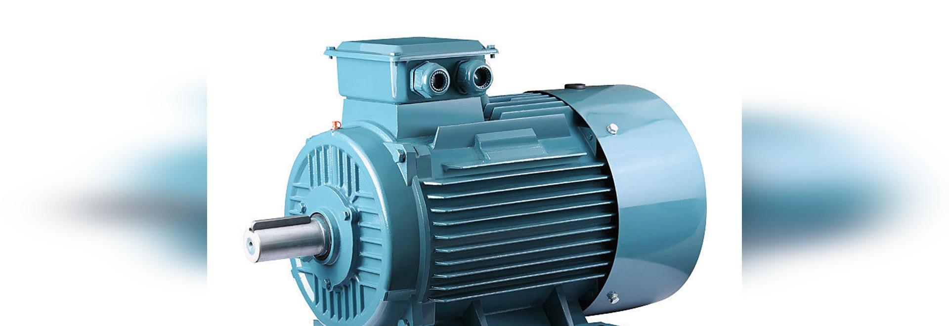 Three Phase Electrical Motor YE2 IP55 F B3 Frame 56-400 - Hengsu ...