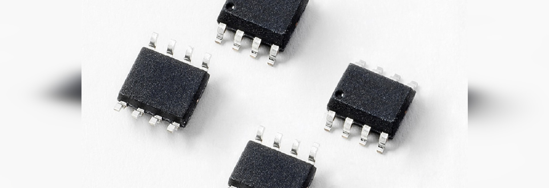 Thyristors Safeguard Slic Interfaces Chicago Il 60631 Usa
