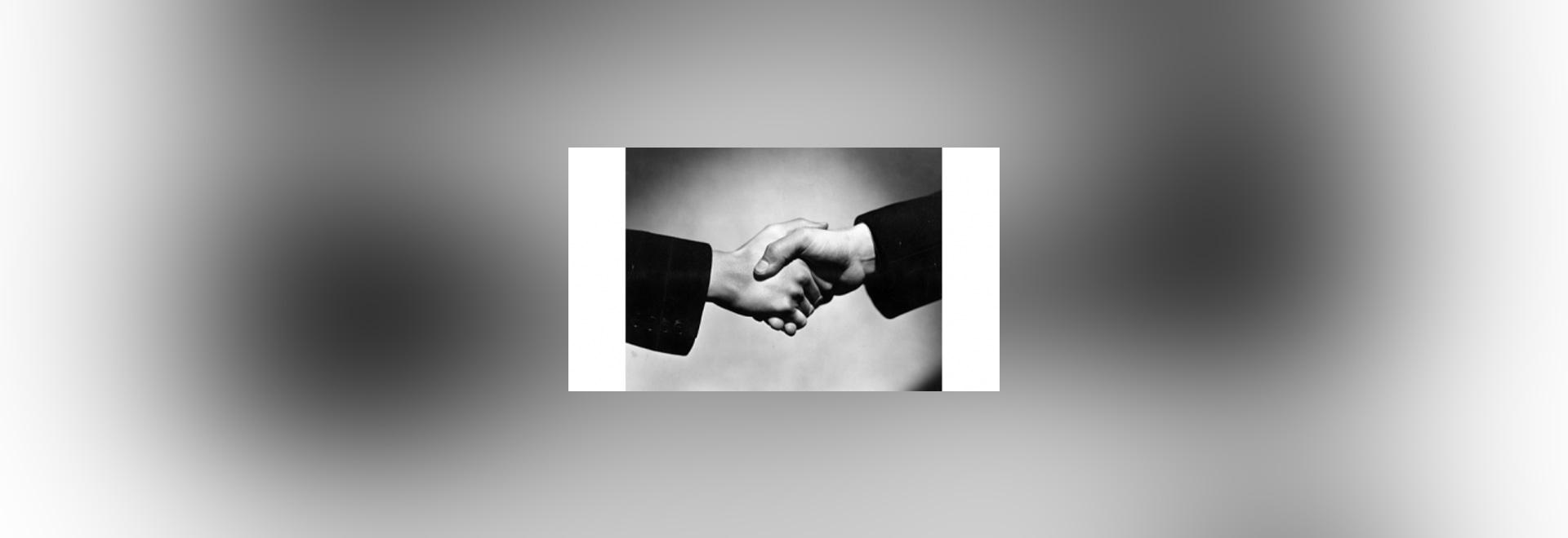 TTI Acquires HuaTong Electronic Co., Ltd.