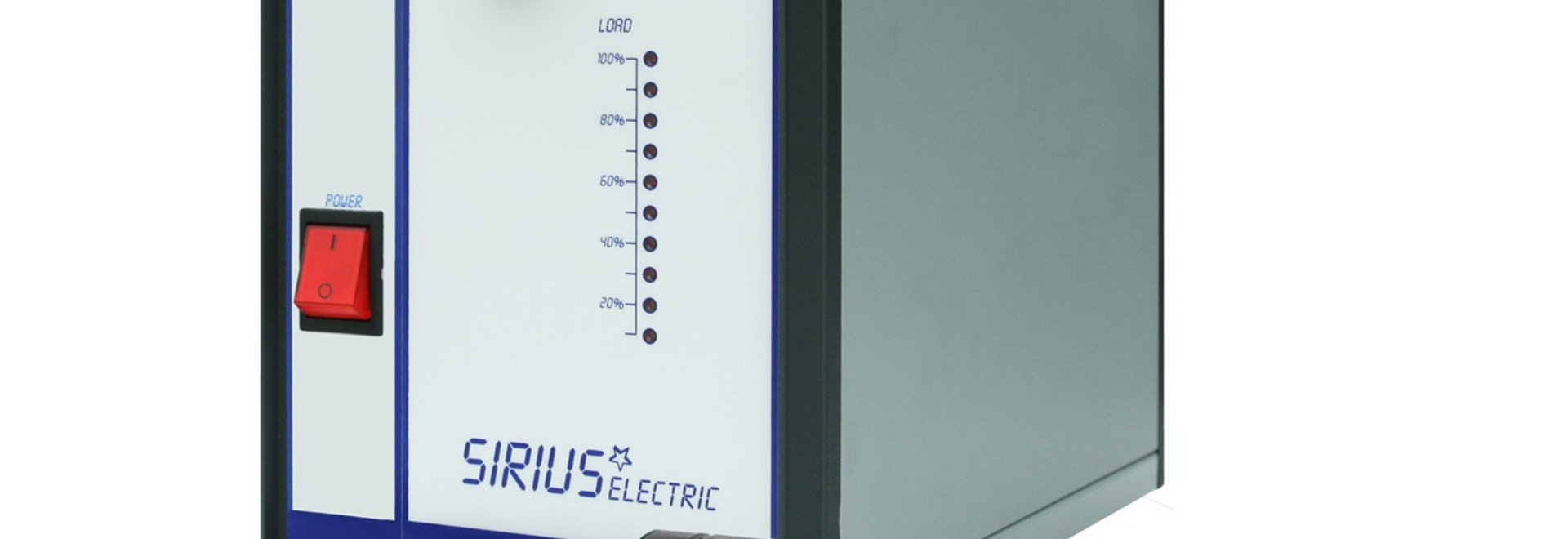 Ultrasonic Generators Digital Se 09 Series Via Lucio Mastronardi Products Generator Circuit