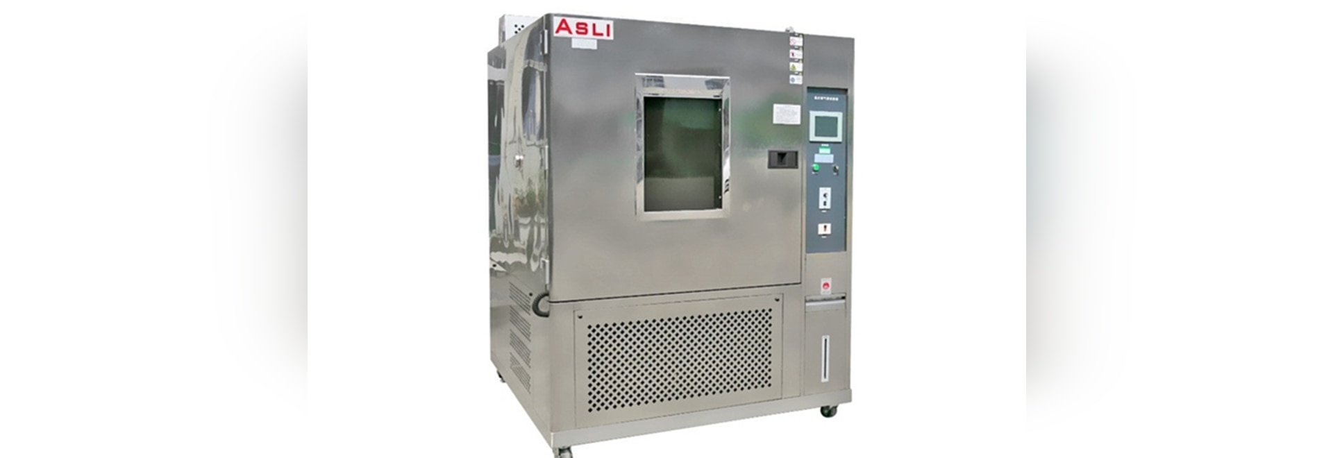 Xenon Light Fastness/Climate Resistant Tester
