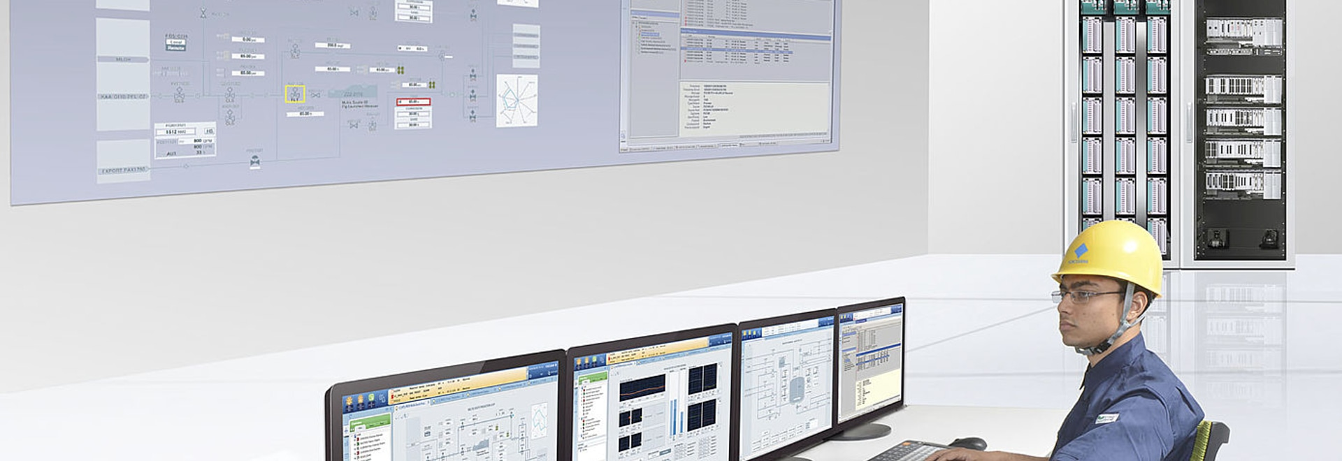 Yokogawa releases CENTUM(R) VP R6.02 integrated production control system