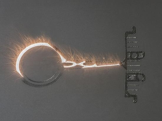 concept laser lichtenfels jobs