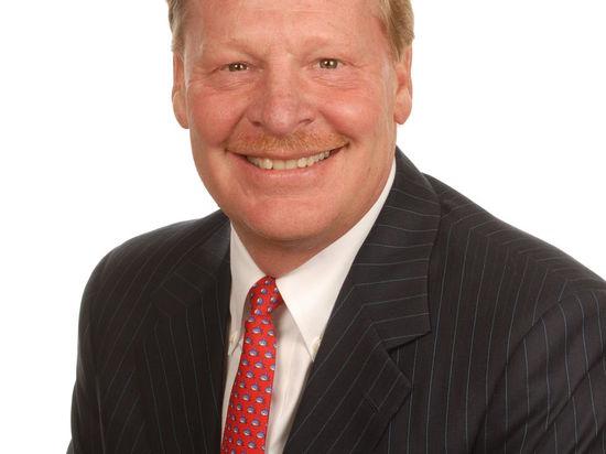 Edward D. Breen