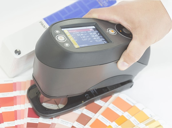Ci6x Series: Portable Spectrophotometers
