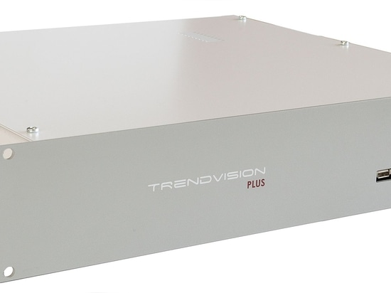 Empowering Gas Chromatography operations with the AGC TrendVision Chromatography Software