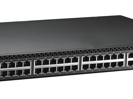 robotics automation industrial it product trends productskorenix industrial 10g managed rack mount routing switch for new generation core network of control center