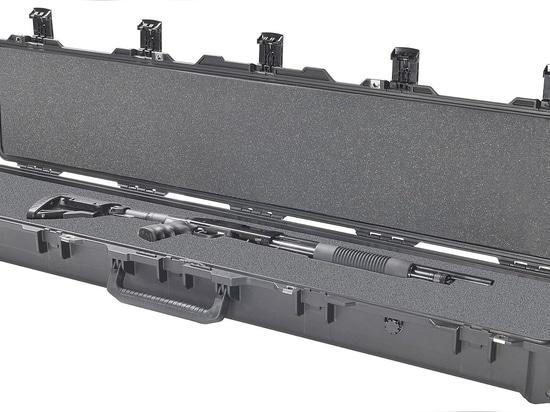Peli™ Introduces the iM3410 Peli™ Storm Case™