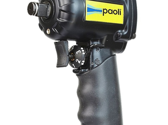 DP1050 PAOLI ULTRA-COMPACT IMPACT WRENCH