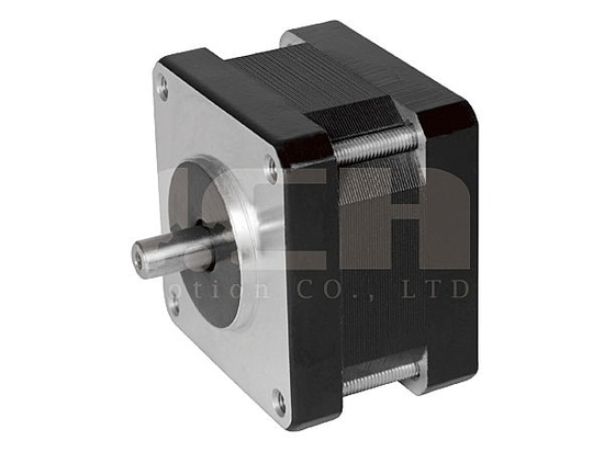 Stepper Motor Stepping Motor Stepped Motor Hybrid Stepper Motor HB Stepper Motor