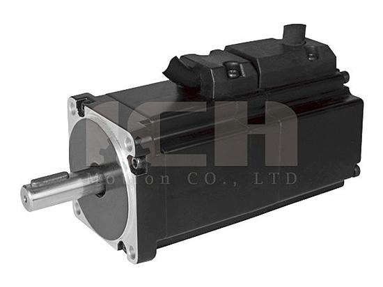 Stepper Motor Hybrid Stepper Motor  Servo Stepper Motor  Servo Motor
